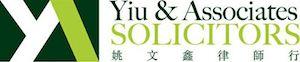 YAA Logo